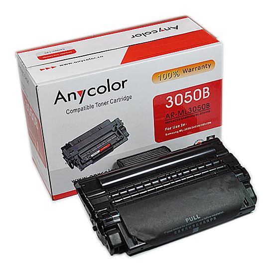 Remanuf-Cartridges-Samsung-Laser-Printer-ML-3050-3051N-3051ND
