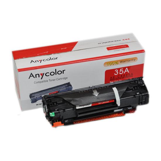 Remanuf-Cartridges-HP-Laser-Printer-P1005-P1006